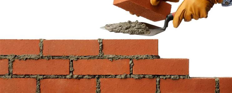builders-(21)